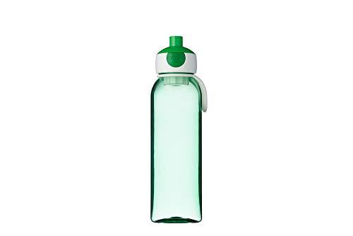 Mepal Wasserflasche Campus 500 ml - Grün