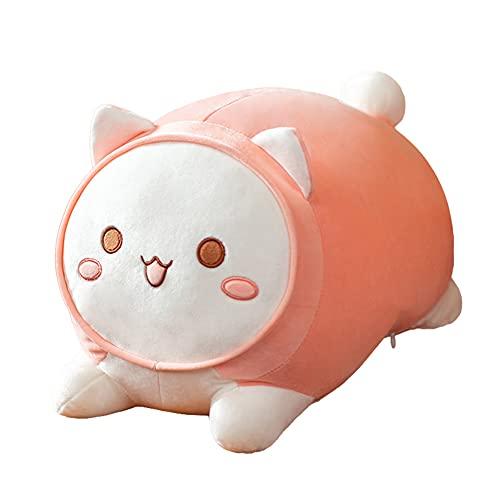 Hpory Soft Toys Cute Plush Animal Toys, Plush Pillows, Plush Dolls,...