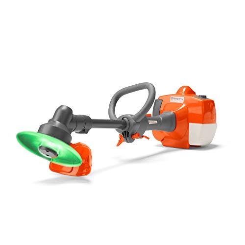 Husqvarna 585729102 223L Spielzeugschneider