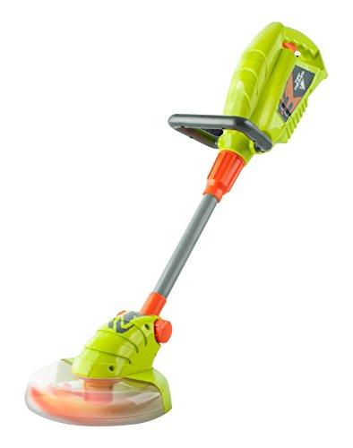 Lanard Tuff Tools Rasentrimmer, Spielzeug