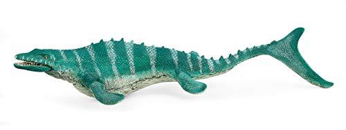 SCHLEICH 15026 Dinosaurs