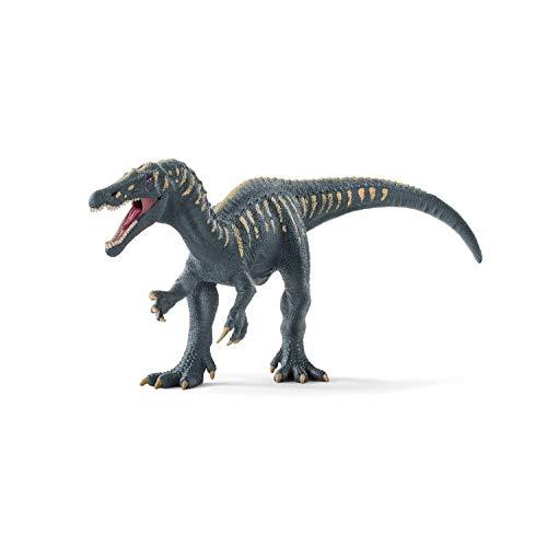 Schleich 15022 DINOSAURS Spielfigur - Baryonyx, Spielzeug ab 4 Jahren