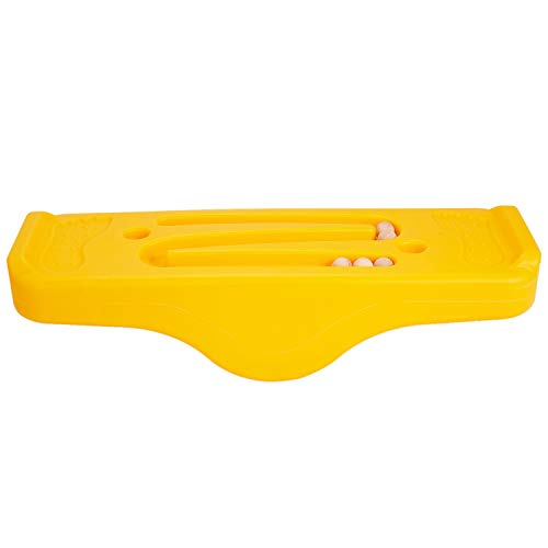 tellaLuna Schaukel für Kinder Wippe Balance Board Sensorische...