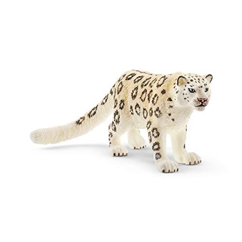 SCHLEICH 14838 B07Y2TY2S1 Schneeleopard Snow Leopard...