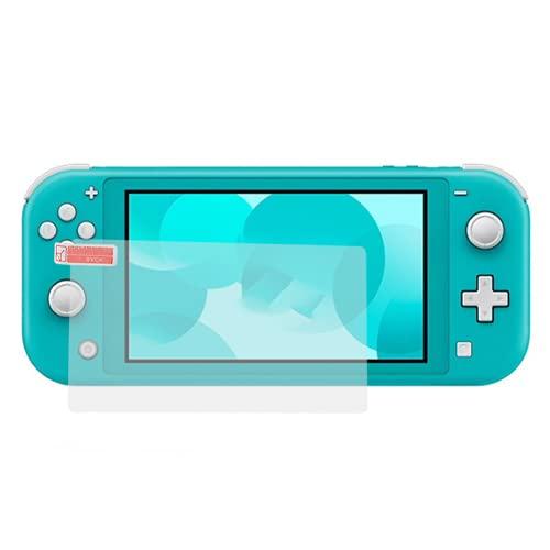 SALALIS Bildschirmschutz für Spielekonsolen, Bildschirmschutz für...