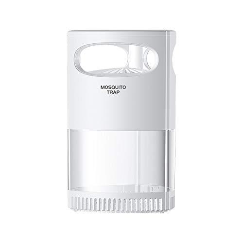 Mückenschutzlampe Elektrischer Insektenvernichter Insektenfalle...