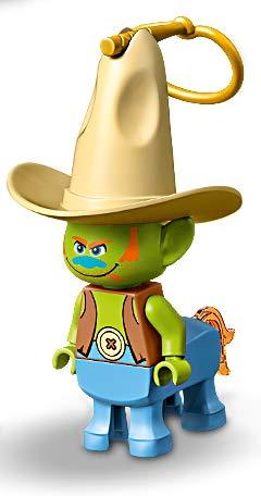 LEGO® - Minifigs - Trolls World Tour - twt008 - Hickory (41253)