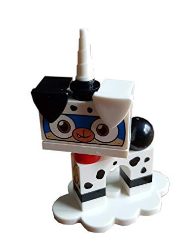 LEGO UniKitty! 41775 Sammlerserie 1: (#06 Prinz Einhorn-Hündchen...