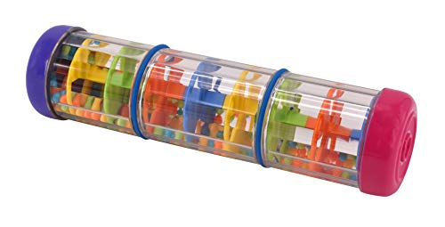 Musik für Kleine Regenprassel Musikspielzeug für Kleinkinder und...