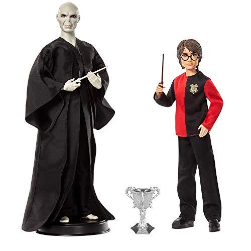 Harry Potter GNR38 - Harry Potter Geschenkset für...