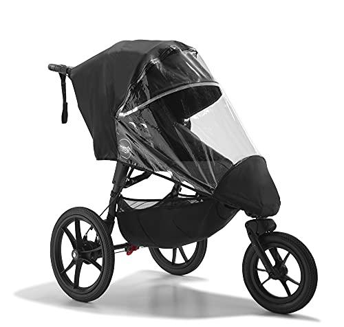 Baby Jogger Kinderwagen-Wetterschutz | für Summit X3...