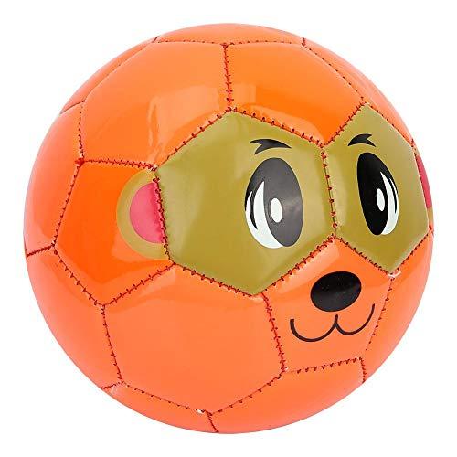T best Kinder Fußball, Outdoor Sport Kinder Fußball Sportausrüstung...