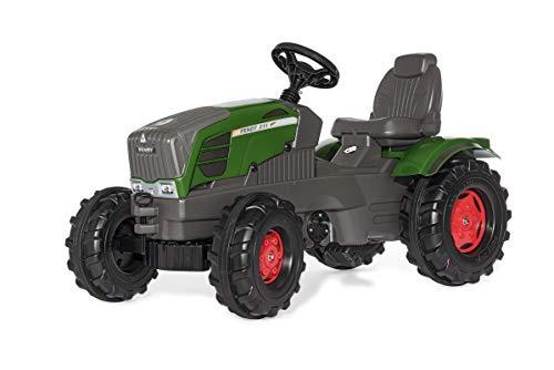 Rolly Toys 60 102 8 Toys Traktor rollyFarmtrac Fendt 211 Vario (für... *