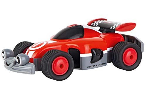 Carrera RC First Racer mit Controller I Ferngesteuertes Auto ab 3...