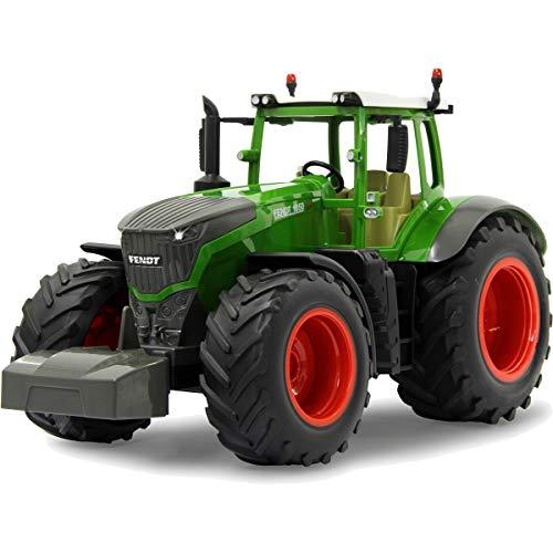 Fendt Traktor 1050 Vario ferngesteuert (1:16 2,4Ghz) RC Motorsound mit Sound Beleuchtung und verschiedenen...
