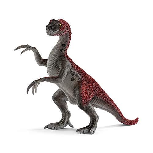 Schleich 15006 - Jungtier Therizinosaurus