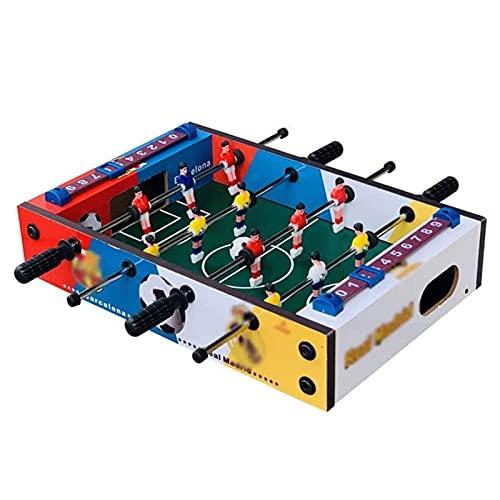 HAODGUO High Density Umweltschutzbehörde Fussball Arcade Spiele...