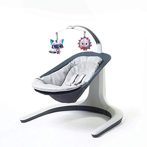 Tiny Love Babywippe SNAB Nature's Way Bounce & Sway, 2-in-1... *