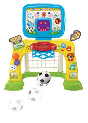 VTech Baby 80-156375 Bebe Multisport INTERACTIF Weitere Spielzeuge...