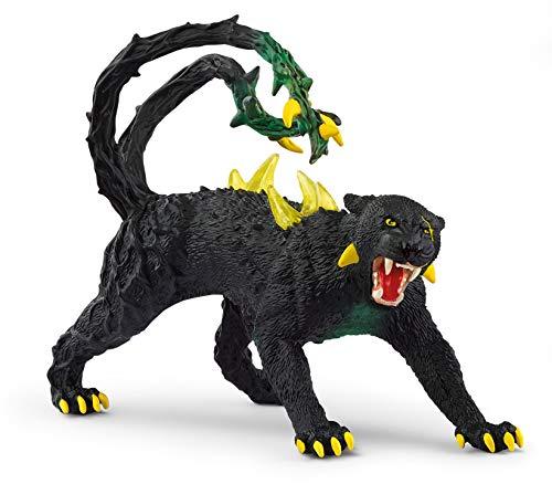 SCHLEICH 42522 Eldrador Creatures