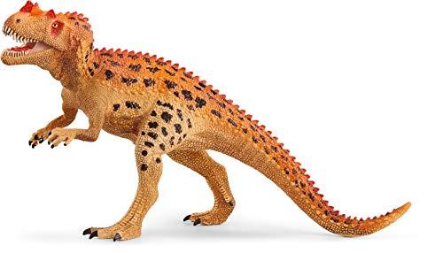 SCHLEICH 15019 Dinosaurs