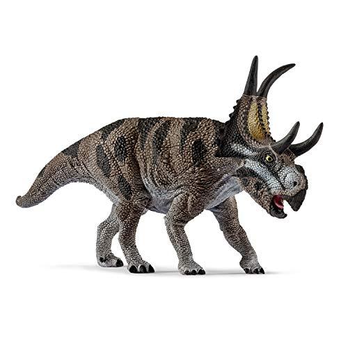SCHLEICH 15015 Spielfigur - Diabloceratops (Dinosaurs)