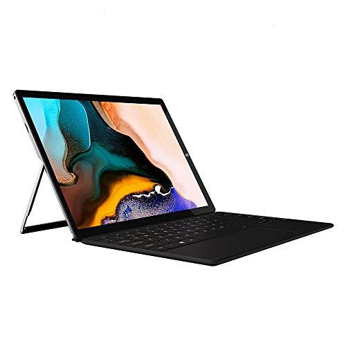 CHUWI UBook X 12 Zoll Touchscreen Tablet PC gebündelt mit Tastatur...