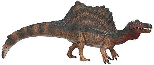 Schleich 15009 DINOSAURS Spielfigur - Spinosaurus, Spielzeug ab 4...