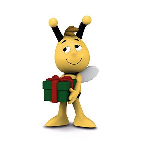 SCHLEICH 27010 Biene Maja Bee Maya Figur