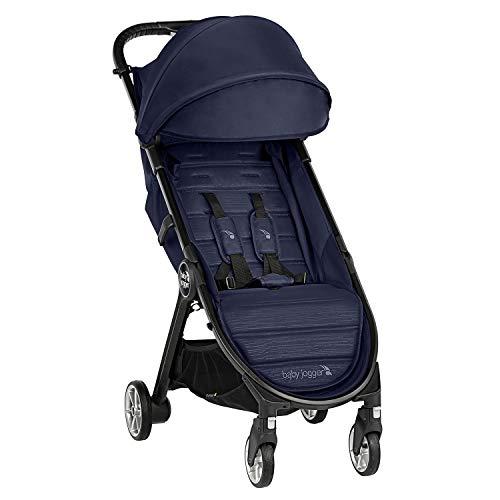 Baby Jogger City Tour 2 Kinderwagen | kompakt, leicht,...