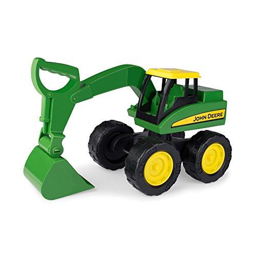 JOHN DEERE 35765M6 Spielzeugtraktor John Deere Big...