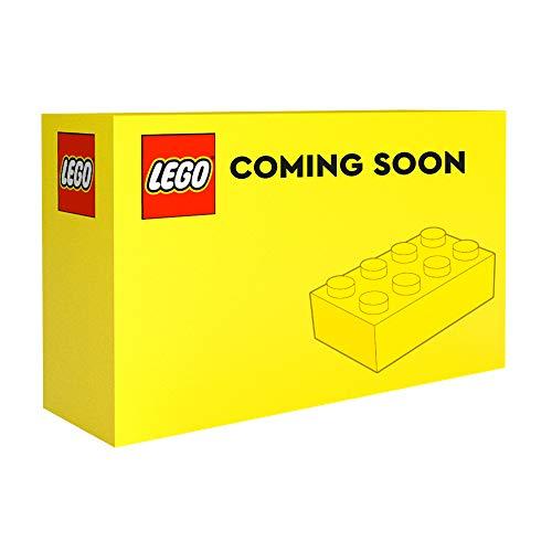 Lego Duplo 10961 - Airport mit Flugzeug (28 Teile)