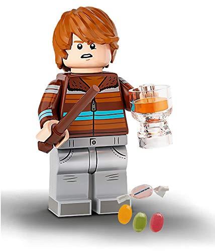 Serie 2 Lego® 71028 Harry Potter™ Minifiguren Figur...