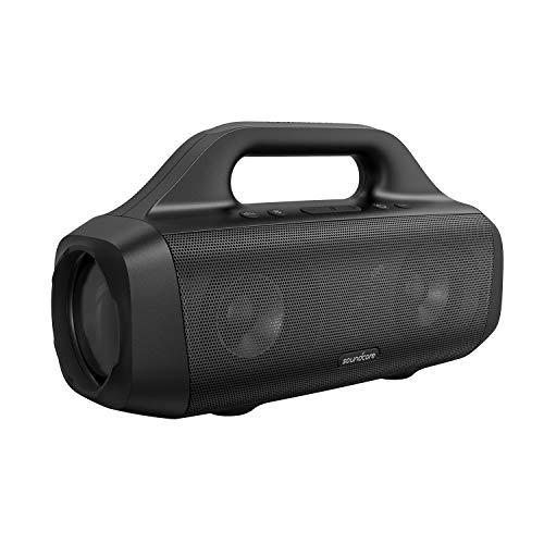 Soundcore Motion Boom Bluetooth Lautsprecher von Anker, mit Titan...