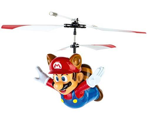 Carrera RC Nintendo Super Mario™ - Flying Raccoon 370501033...