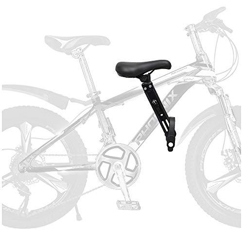 Kindersitz Fahrrad Mountainbike Vorne Kinder...