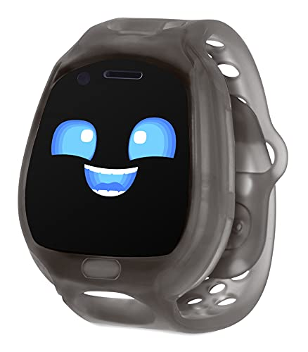 little tikes 487231EUC Tobi Robot Smartwatch für Kinder mit...