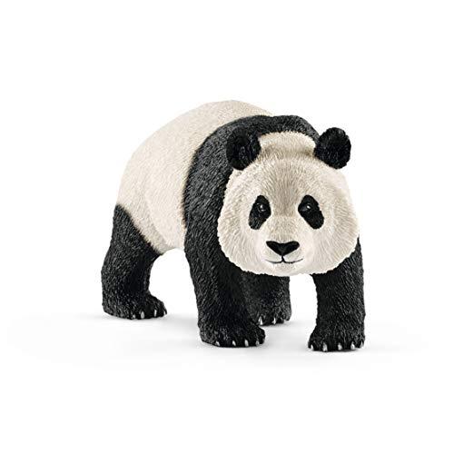 Schleich 14772 - Großer Panda