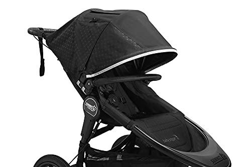 Baby Jogger Kinderwagen-Sicherheitsbügel | für City...