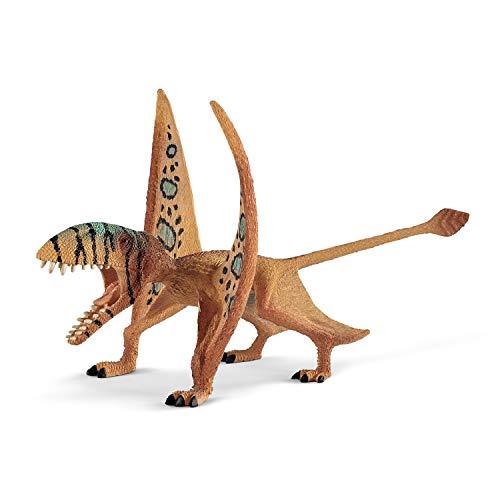 Schleich 15012 DINOSAURS Spielfigur - Dimorphodon,...