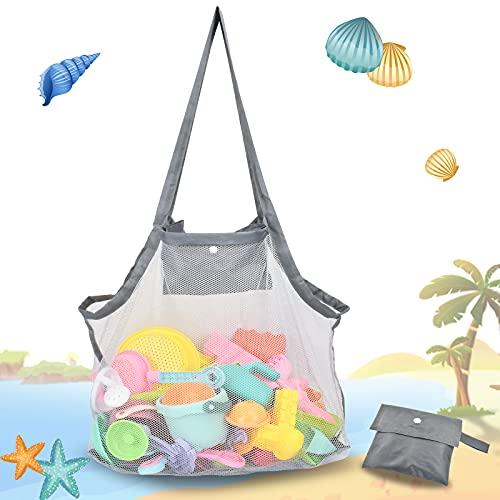 Tasche sandspielzeug kinder, Strandtasche Strandspielzeug Tasche,...