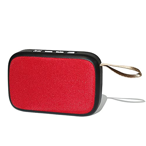 SENZHILINLIGHT USB-Kabel Intelligenter Lautsprecher Tragbarer...