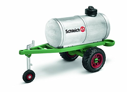 SCHLEICH 42041 Tränkewagen