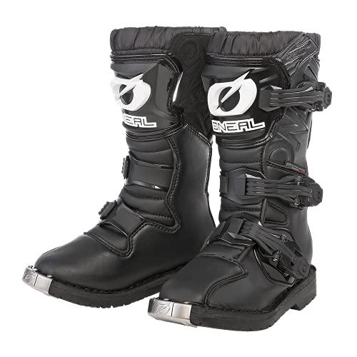 O'NEAL | Motocross-Stiefel | Kinder | Enduro Motorrad | Komfort durch...