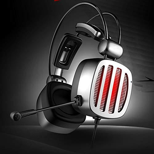 Big Talk Friedens Elite-Gaming-Gaming Headset