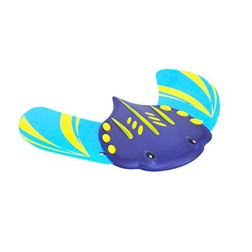 Wasserspielzeug Unterwassergleiter Water Glider Tauchspielzeug,...