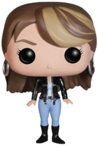 Funko POP! Television: Sons of Anarchy Gemma Teller Morrow Action...