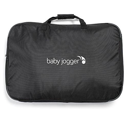 Baby Jogger Kinderwagen Tragetasche City Mini/Micro,...