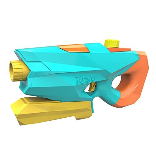 waysad Spielzeug Wasserpistole Spritzpistole Wasserspritzpistolen für...