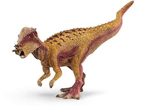 SCHLEICH 15024 Pachycephalosaurus